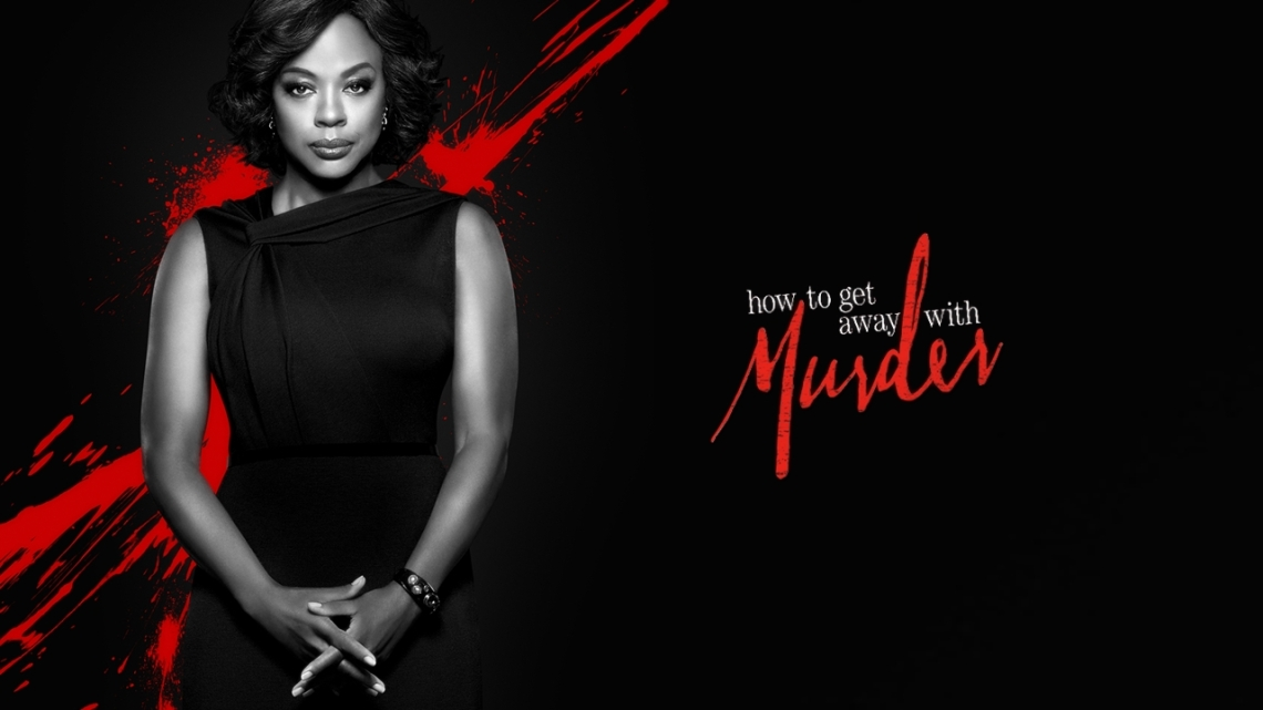 635940010551007761-2116534604_how-to-get-away-with-murder-2