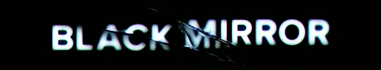 black-mirror-banner-060754