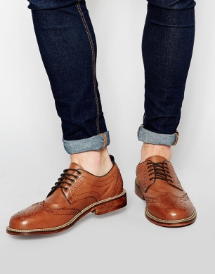asos-tan-brogue-shoes-in-tan-leather-with-leather-sole-brown-product-1-314000103-normal